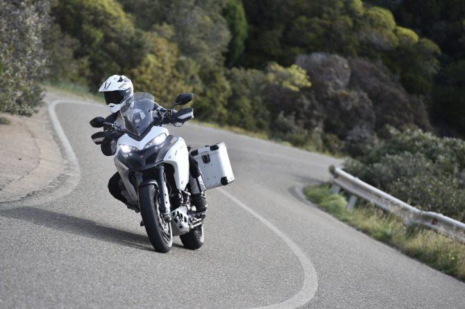 2016-Ducati-Multistrada-1200-Enduro-launch-Bret-Tkacs-6-1024x682